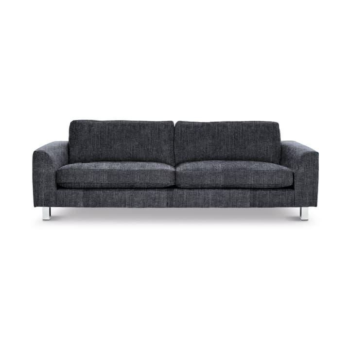 INDIVANI Tristan 3er-Sofa 360435900000 Bild Nr. 1