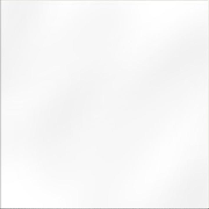 Atelier Serviette, 20 Stk. 25x25 cm, Uni weiss Feldner + Partner 664366500000 Bild Nr. 1