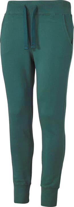 Pants Coly Damen-Hose Esprit 464232200460 Farbe Grün Grösse M Bild-Nr. 1