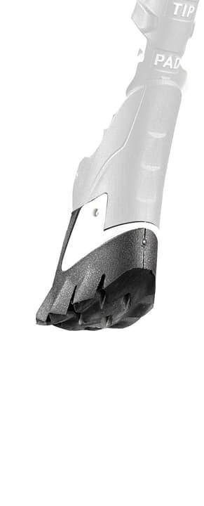 Smart Tip Pad Nordic Walking Pad Leki 491228100000 N. figura 1