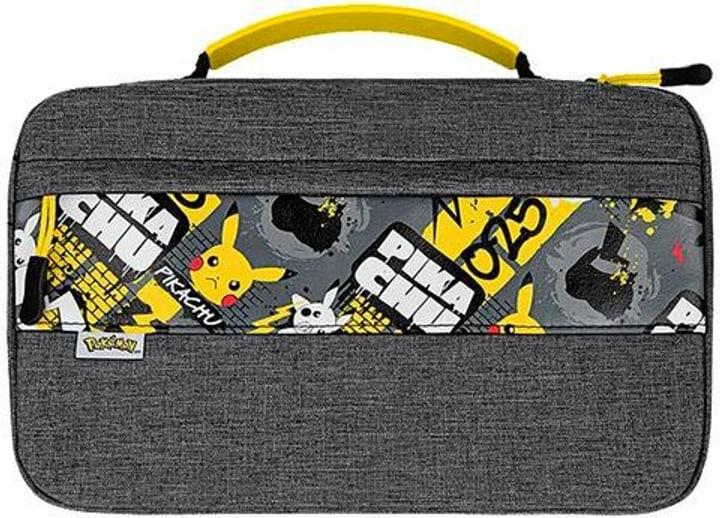 Schutzetui Commuter Case - Pikachu Tasche Pdp 785300151319 Bild Nr. 1
