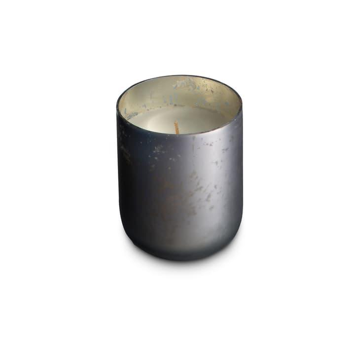 RONJA Candela profumata 396084500000 Odore Terra N. figura 1