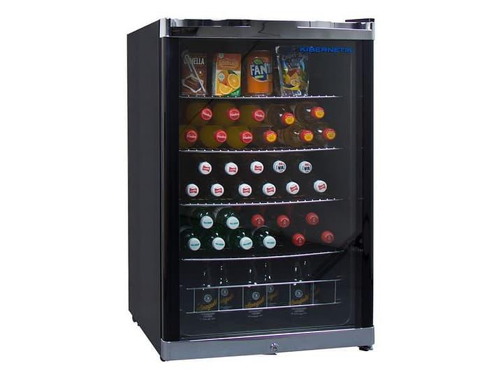 GK130L01 A+ Kühlschrank Kibernetik 785300135303 Bild Nr. 1