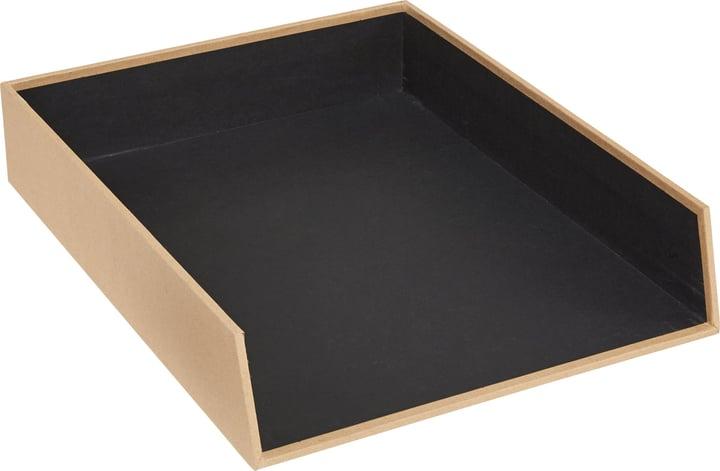 SOHO Vaschetta portadocumenti 440690800000 N. figura 1