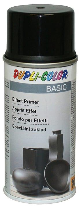 Fondo effetto Dupli-Color 660807500000 N. figura 1