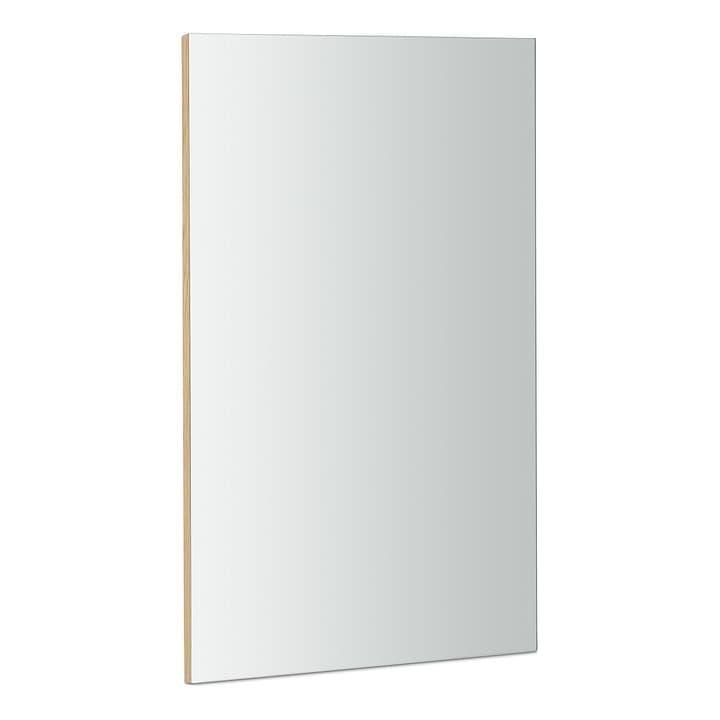RAKKEL Specchio 362161800000 N. figura 1