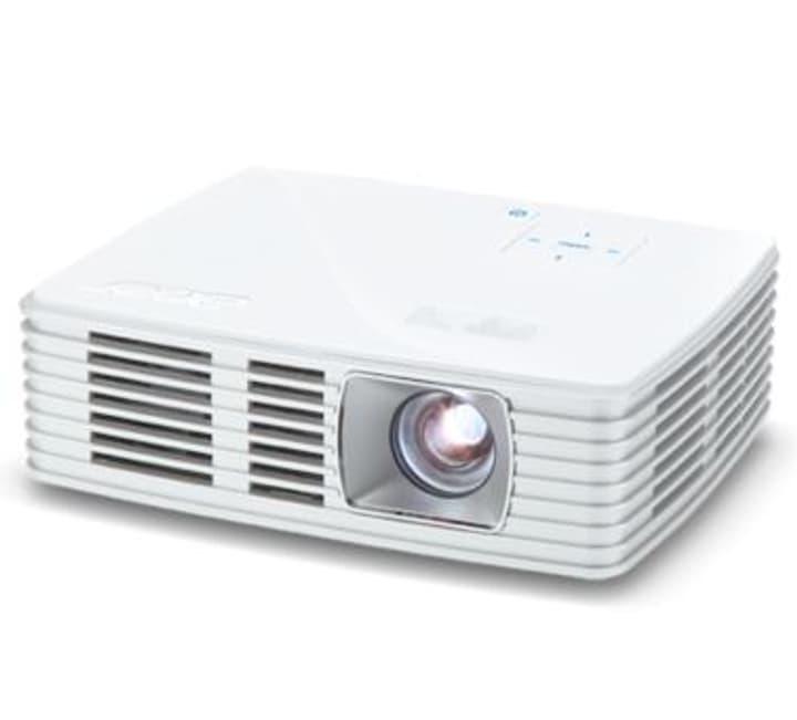 Acer Projektor K135 - Travel Acer 95110030911915 Bild Nr. 1