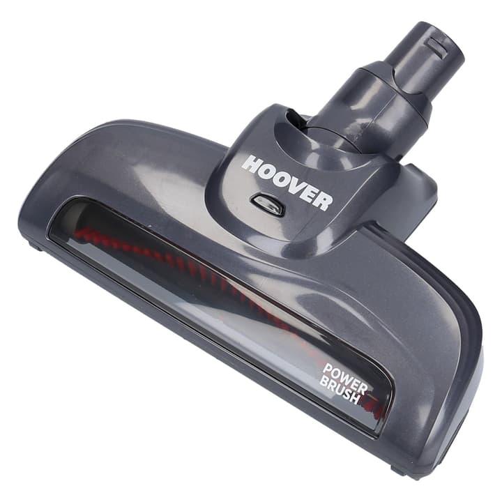 Spazzola turbo aspirapolvere Hoover 9000030833 No. figura 1