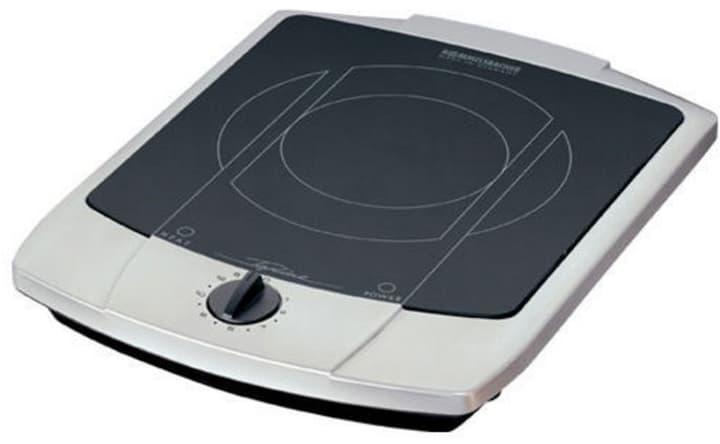 20.CT 2200/E Plaque de cuisson Rommelsbacher 717493000000 N. figura 1