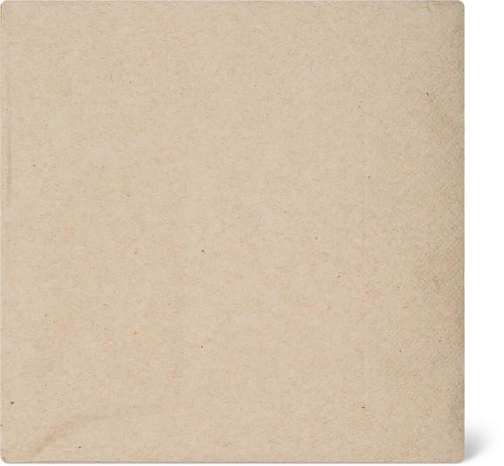 Tovaglioli di carta, 33 x 33 cm 705472000000 N. figura 1