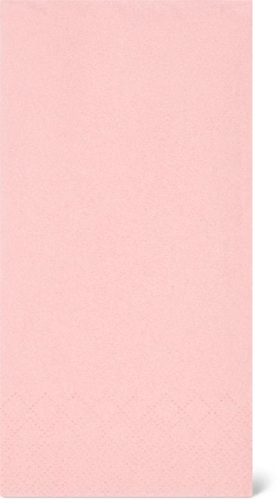 Tovaglioli di carta, 33 x 33 cm Cucina & Tavola 705467900000 N. figura 1