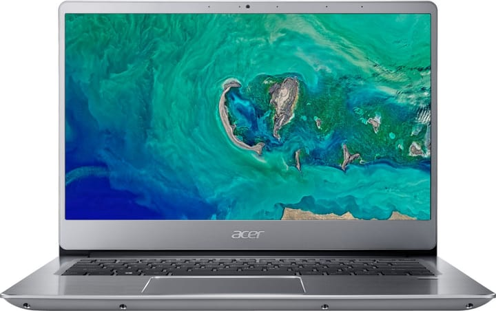 Swift 3 SF314-54-35J4 Notebook Acer 798435900000 N. figura 1