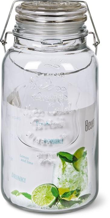 Dispenser per bevande Cucina & Tavola 701128300000 N. figura 1