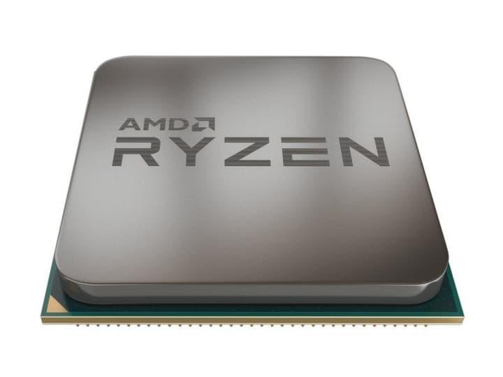 Ryzen 9 3950X 3.50 GHz Processeur AMD 785300149998 Photo no. 1