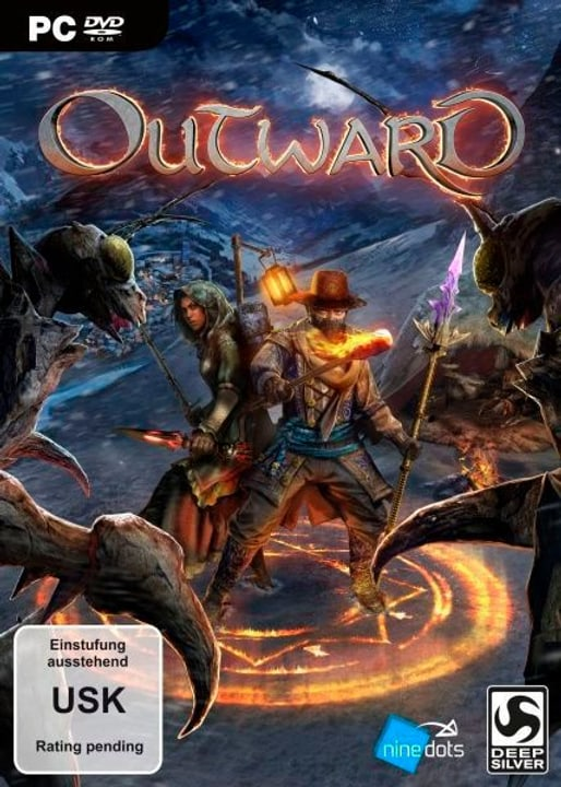 PC - Outward I Box 785300139660 N. figura 1