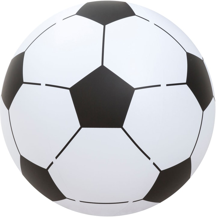 Ballon de Football Bestway 745842800000 Photo no. 1