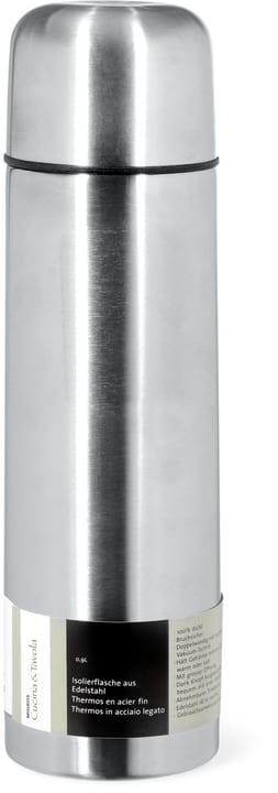 Isolierflasche 0.9L Cucina & Tavola 702411200000 Bild Nr. 1