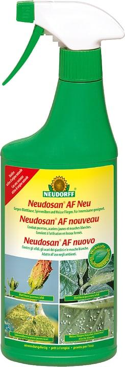 Anti afidi Neudosan AF, 500 ml Neudorff 658504600000 N. figura 1