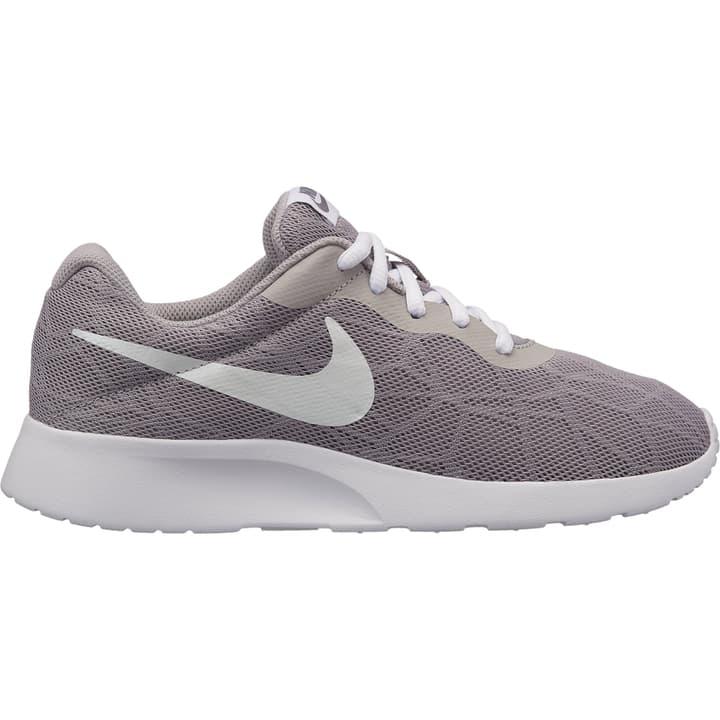 Tanjun SE Chaussures de loisirs pour femme Nike 463331040080 Couleur gris Taille 40 Photo no. 1