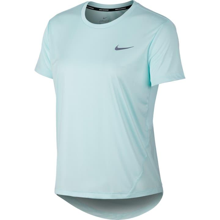 7e0179e3967a50 Nike Miler Top SS Damen-T-Shirt - kaufen bei sportxx.ch