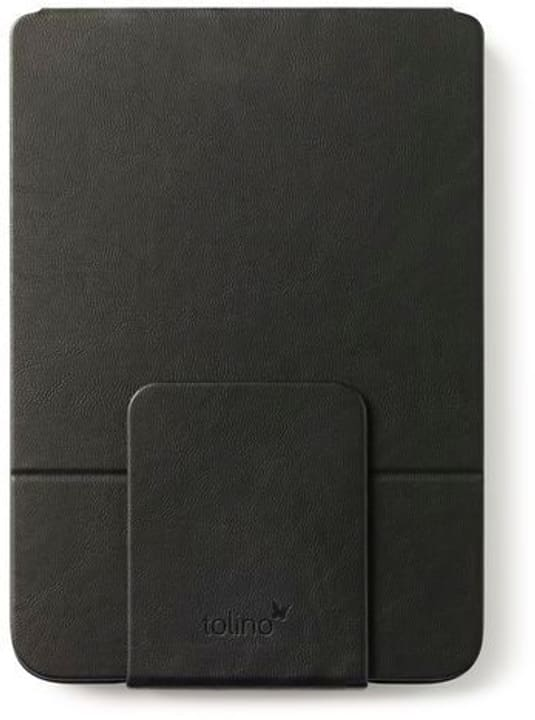 Housse de protection pour lecteur de livres électroniques Cas Tolino 785300139603 Photo no. 1