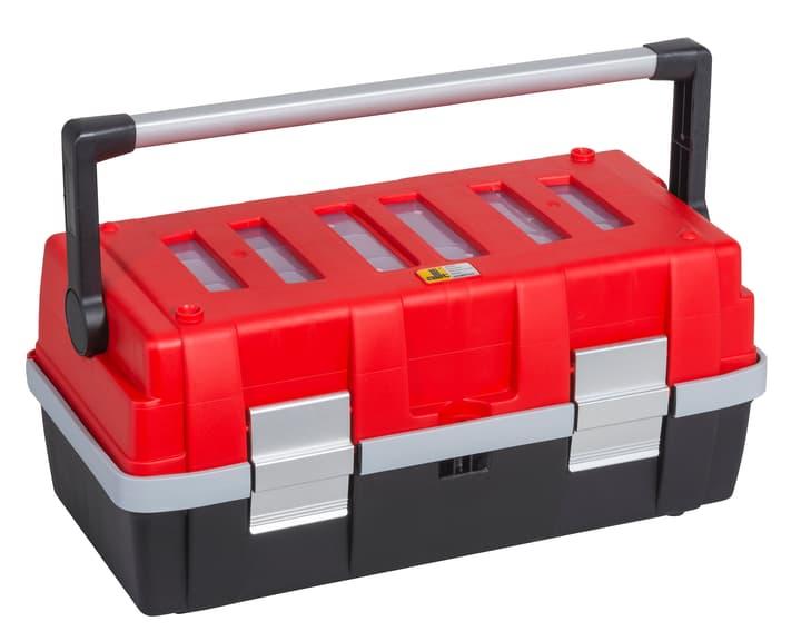 Coffre à outils Pro, TÜV/GS allit 603699800000 Photo no. 1