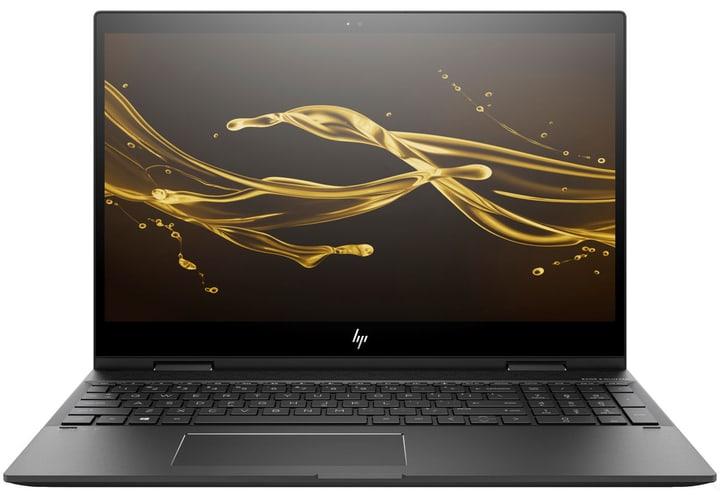 ENVY x360 15-cn0850nz 4AU78EA#UUZ Notebook HP 785300136697 Bild Nr. 1