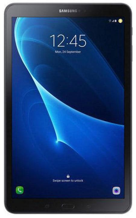 "Tab A 10.1"" LTE 32GB Grau Tablet Samsung 785300135017 Bild Nr. 1"