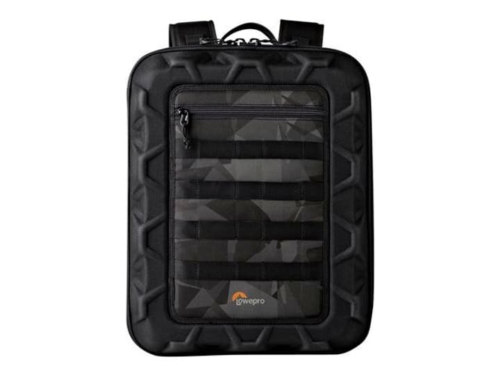 DroneGuard CS 300 Lowepro 785300126082 Photo no. 1