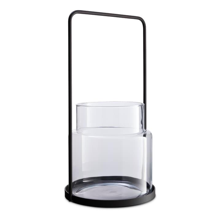 SAEBY lanterna 390250200000 Dimensioni A: 55.0 cm Colore Nero N. figura 1
