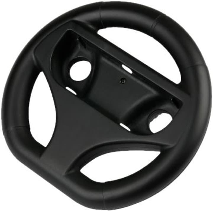 SUBSONIC Racing Wheel XL Volante Subsonic 785300128401 N. figura 1
