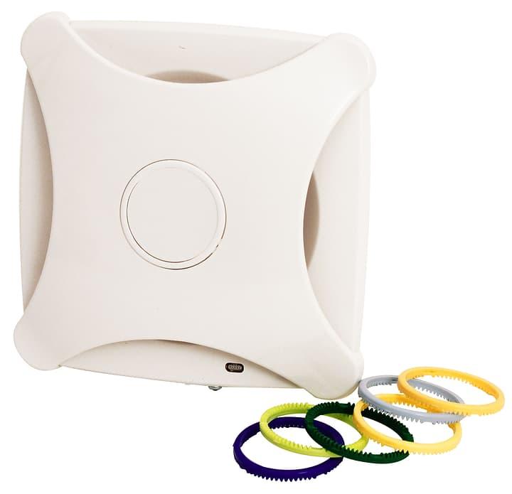Ventilatore Suprex 678014700000 N. figura 1