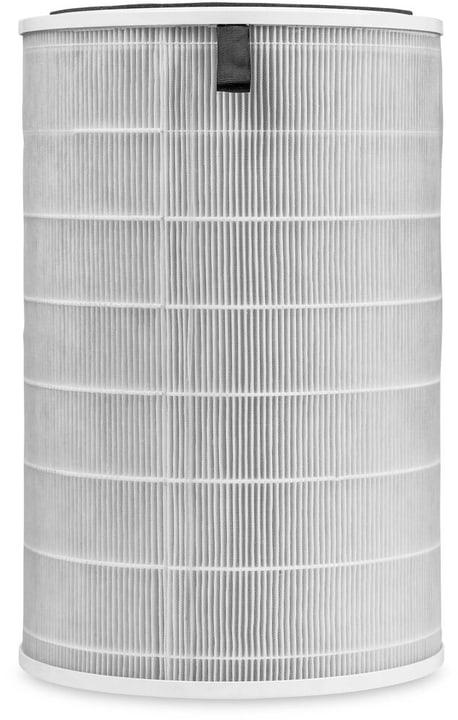 HEPA-Kohle DXPUF03 Filter Duux 785300151328 Bild Nr. 1