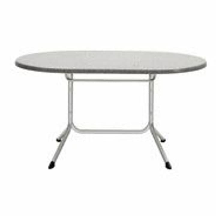Acamp Tisch.Ersatzteile Zubehör Zu Acamp Tisch Avenue 146x94 Cm