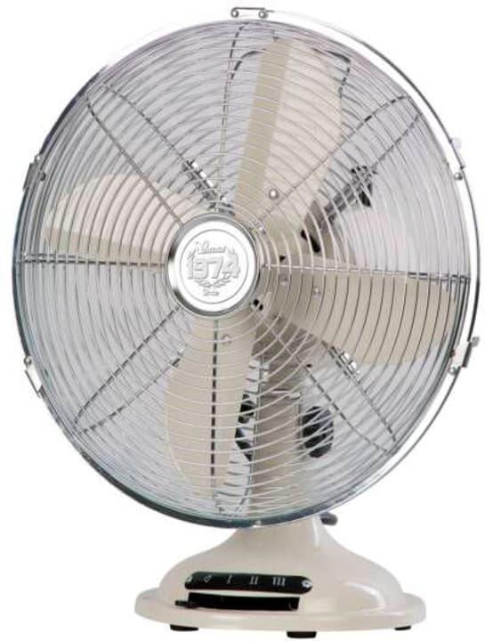 VTM33 ventilateur de table Bimar 717633600000 Photo no. 1