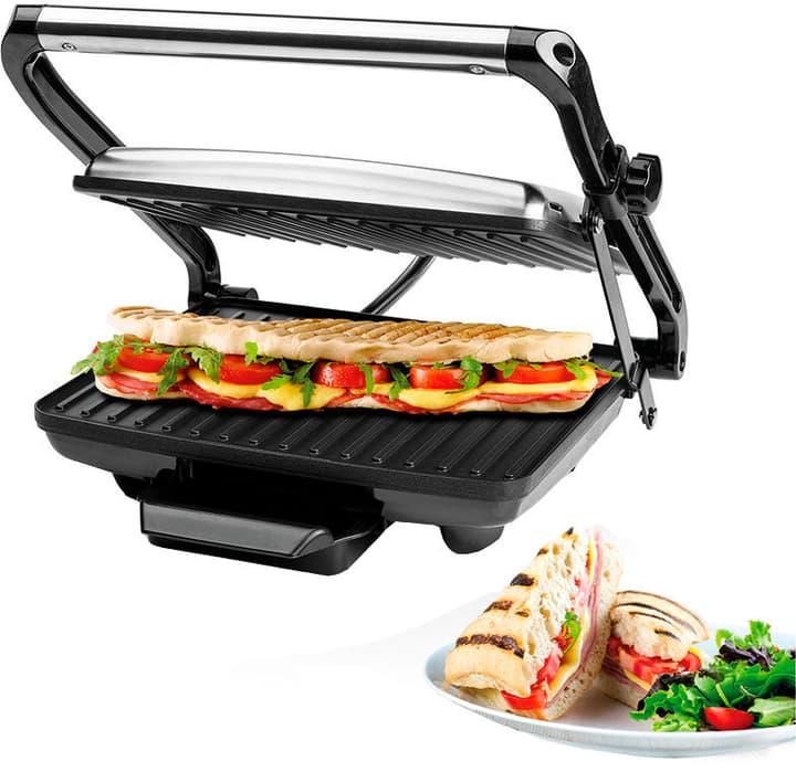 Sandwichgrill Panini Sandwichgrill Koenig 785300128420 N. figura 1
