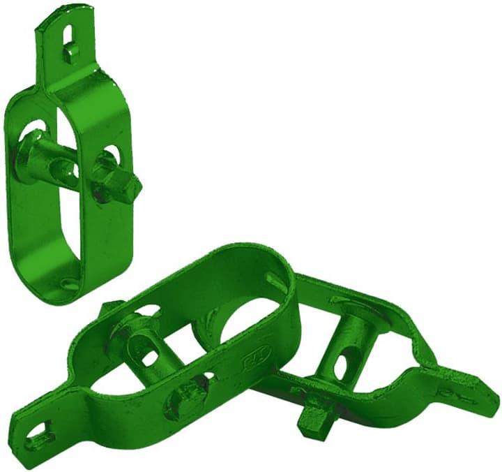 Tendeur de fil de fer 3 pieces 636620800000 Photo no. 1