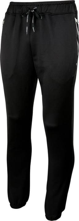 Pantalon pour homme Perform 464943600420 Couleur noir Taille M Photo no. 1