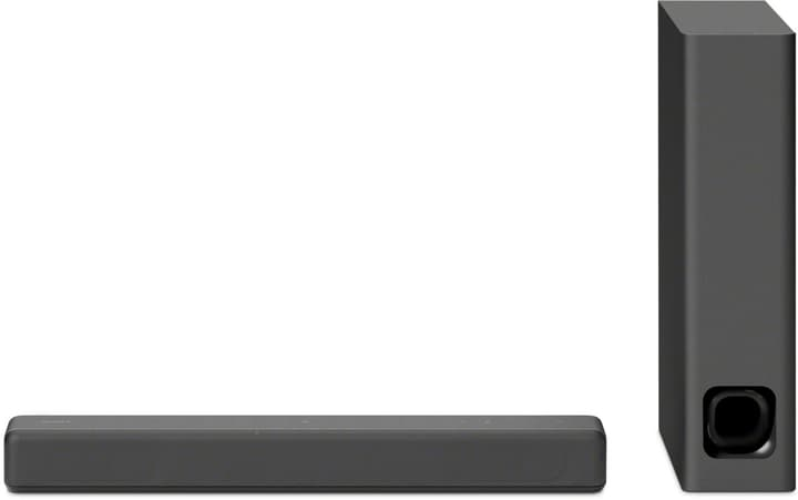 HT-MT300 Soundbar Sony 772223300000 Bild Nr. 1
