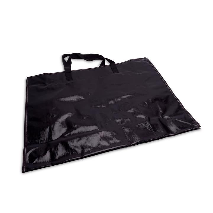 BAG Einkaufstasche 393190600000 Bild Nr. 1