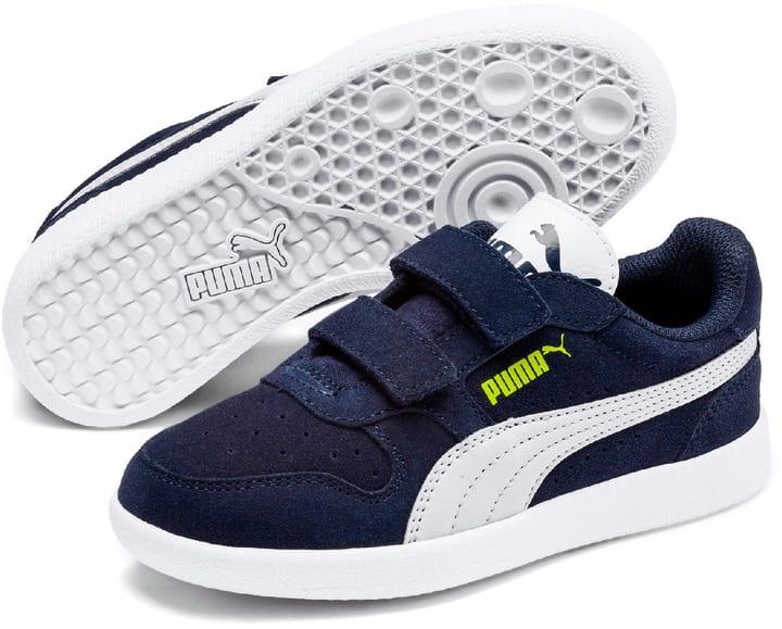 chaussure pour enfant puma