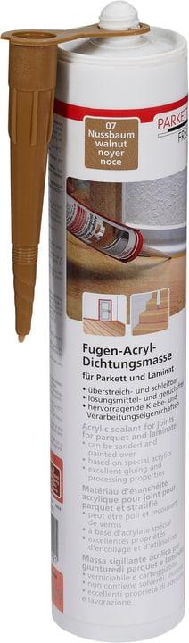 Fugen-Acryl Dichtungsmasse 310ML 641032700000 Bild Nr. 1
