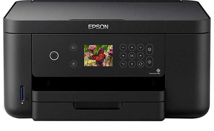 Expression Home XP-5100 Stampante Multifunzione Epson 785300135476 N. figura 1