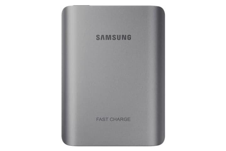 Akkupack FC 10'200 mAh grigiore scuro Samsung 798073800000 N. figura 1