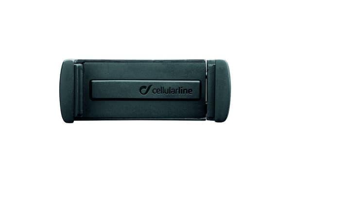 Handy Drive Smartphone-Halter Cellular Line 621505600000 Bild Nr. 1
