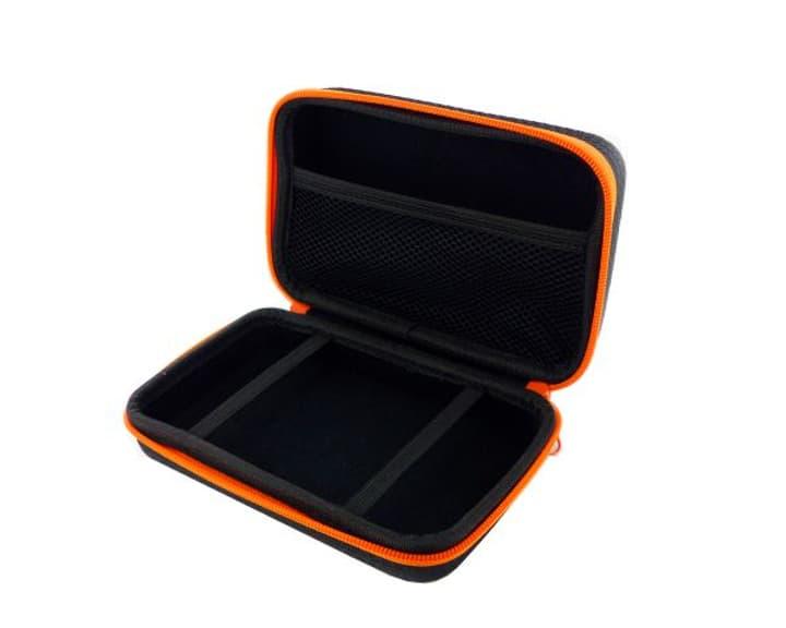 Armor Case Custodia di protezione Subsonic 785300129316 N. figura 1