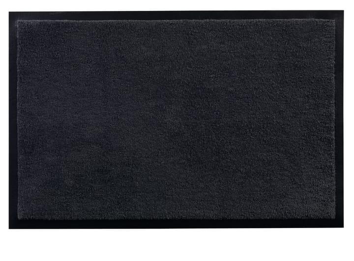 BEAT paillasson 412830300080 Couleur anthracite Dimensions L: 90.0 cm x P: 140.0 cm Photo no. 1