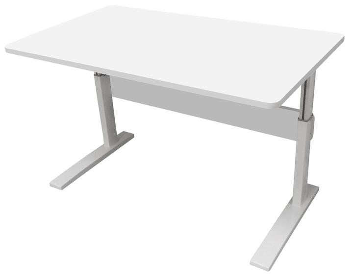 White Schreibtisch Bequem Online Bestellen Micasa Ch