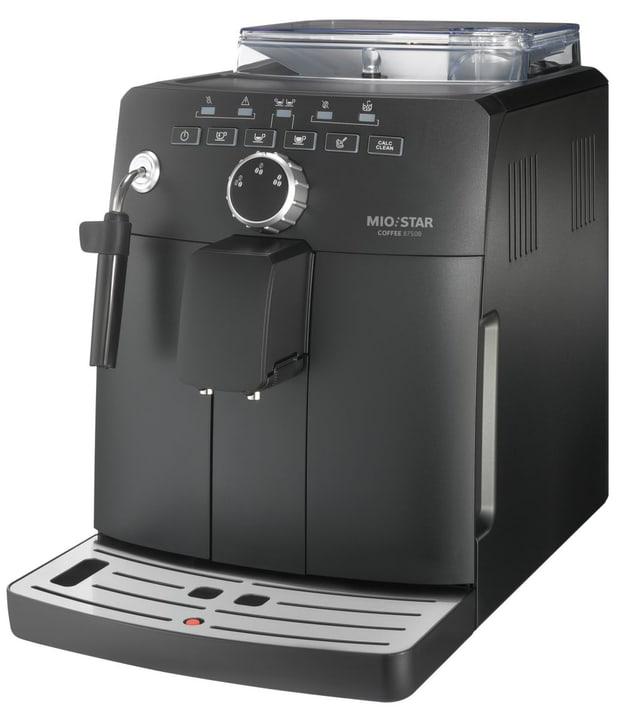 Coffee 8750B Macchina da caffè automatica Mio Star 717447100000 N. figura 1