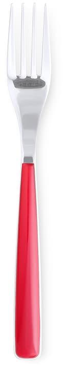 ROSSO Forchetta Cucina & Tavola 703031500000 N. figura 1